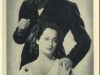 193-merle-oberon-and-laurence-olivier-in-wuthering-heights