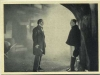 194-charles-laughton-and-fredric-march-in-les-miserables