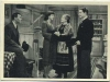 207-rosalind-russell-mary-clare-ralph-richardson-and-robert-donat-in-the-citadel