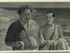 209-charles-laughton-and-elsa-lanchester-in-vessel-of-wrath