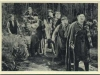 216-frank-mchugh-leads-the-mummers-in-a-midsummer-nights-dream