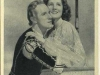 220-norma-shearer-and-leslie-howard-in-romeo-and-juliet