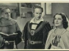 221-henry-kolker-norma-shearer-and-leslie-howard-in-romeo-and-juliet