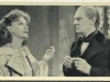 226-greta-garbo-and-lionel-barrymore-in-camille