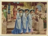 228-jean-colin-elizabeth-paynter-and-kathleen-naylor-in-the-mikado
