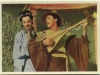229-kenny-baker-and-jean-colin-in-the-mikado