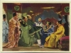 232-john-barclay-and-martyn-green-in-the-mikado