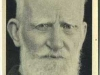 233-george-bernard-shaw