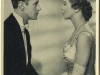 238-leslie-howard-and-wendy-hiller-in-pygmalion