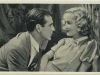 241-miriam-hopkins-and-gary-cooper-in-design-for-living