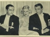 242-fredric-march-miriam-hopkins-and-gary-cooper-in-design-for-living