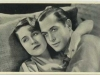 244-norma-shearer-and-robert-montgomery-in-private-lives