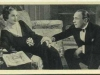 246-frieda-inescourt-and-roland-young-in-call-it-a-day