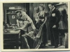 248-john-gielgud-jessie-matthews-edmund-gwenn-mary-glynne-in-the-good-companions