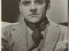 1049-james-cagney