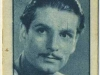 15a-laurence-olivier