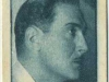 22a-paul-lukas