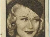 37a-ginger-rogers