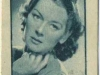 40a-rosalind-russell