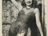 betty-grable-1b