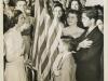 flag-day-1b