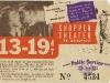 470713-crawford-heflin