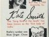 03-kate-smith-a