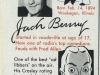 04-jack-benny-a