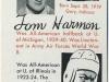 10-tom-harmon-a