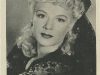betty-hutton-a