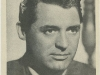 cary-grant-a
