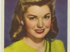 esther-williams-a