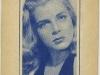 22-lizabeth-scott