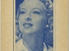 42-evelyn-keyes