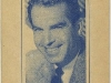 47-fred-macmurray