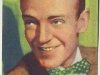 001a-fred-astaire