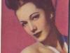 006a-215-maria-montez