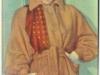 152a-janis-carter