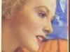 163a-ilona-massey