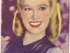 238a-marilyn-maxwell