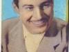 243a-alan-marshal
