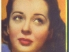 266a-gail-russell