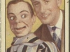 05a-peter-brough-and-archie-andrews