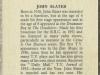 15b-john-slater
