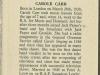 20b-carole-carr