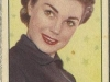 22c-esther-williams