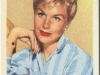 07a-doris-day
