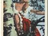 15a-brigitte-bardot