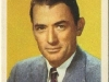 18a-gregory-peck