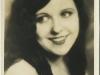 1920s-rp-postcard